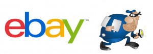 Thief Ebay