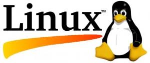 Linux nello spazio