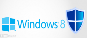 Internet Explorer 9 Windows 8