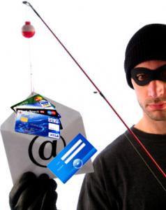 Attenti alle truffe online