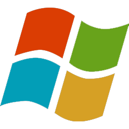 Aggiungere tasto windows 8