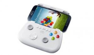 Game Pad Per Samsung S4