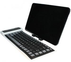 mini tastiera 1