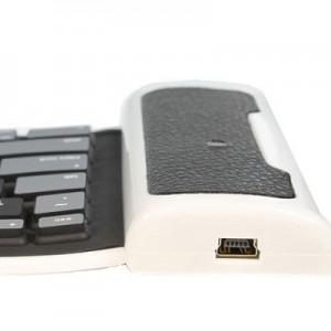Mini tastiera Bluetooth Avantree