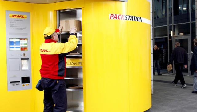 Packstation-dhl-2