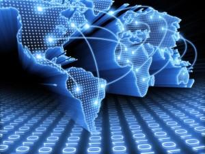 una semplice guida di pochi passi per migliorare la nostra connessione ad internet