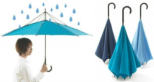 unbrella-umbrella-upside-down-reverse-1