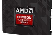 Radeon SSD
