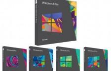 Richiedere Rimobrso licenza Windows
