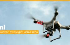 Droni-che-la-rivoluzione-tecnologica-abbia-inizio-eDroni