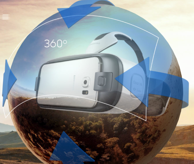 Gear_VR