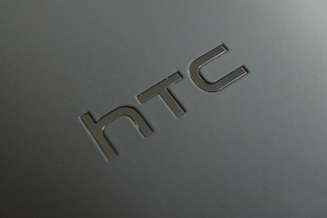 HTC One X9 tutte le novità