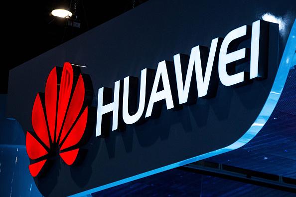 Huawei batterie ricarica rapida