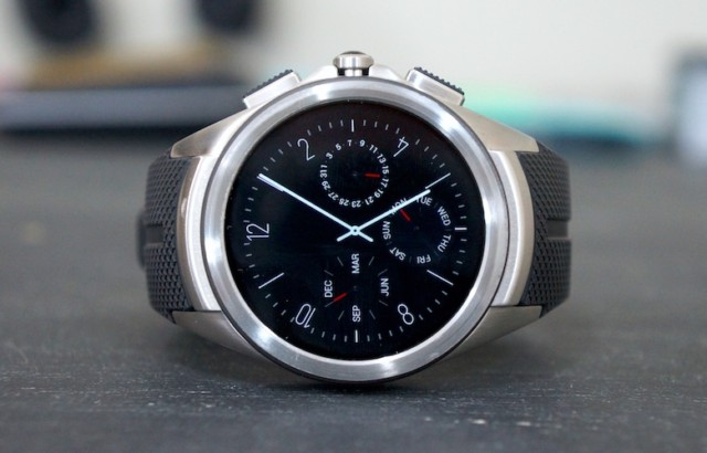 LG-Watch-Urbane-2nd-Edition-LTE ritirato