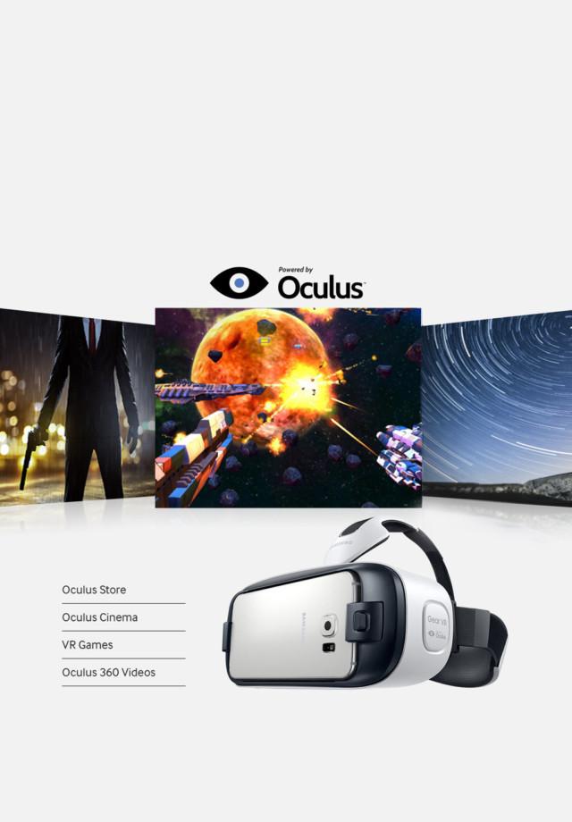 Samsung_Galxy_Gear_VR
