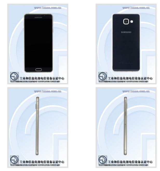 Samsung_Galaxy_A7
