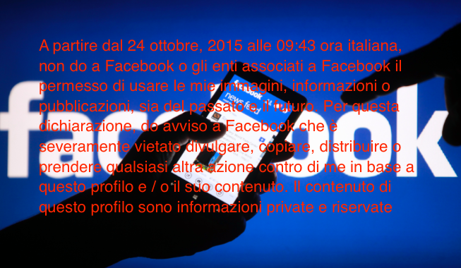 facebook_privacy_anonimi