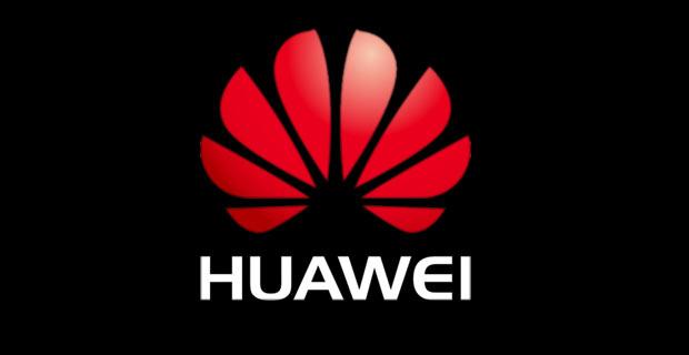 Huawei Honor 5x Plus