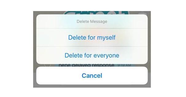 Viber_eliminazione_messaggio_destinatario