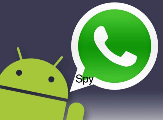 whatsapp_sniffer_spy