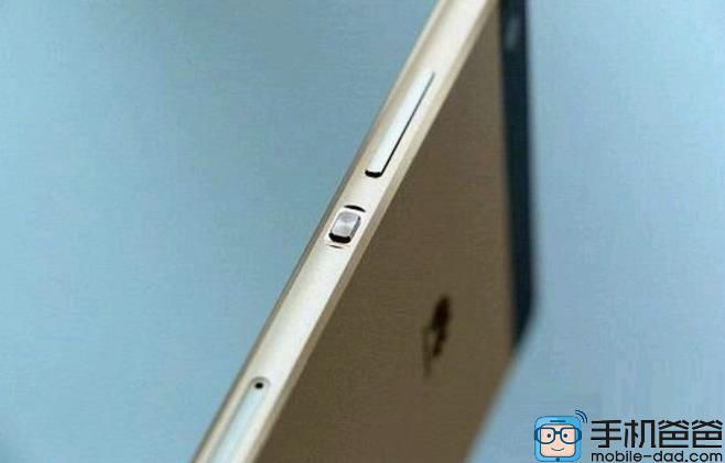 Huawei P8 in arrivo il successore P9