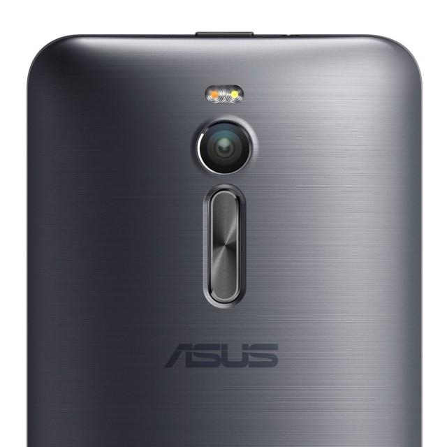 Asus Zenfone 3 successore Zenfone 2