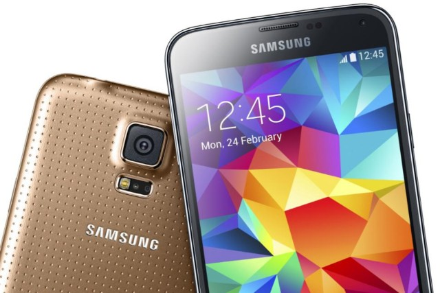 Galaxy S5 prezzo e offerte