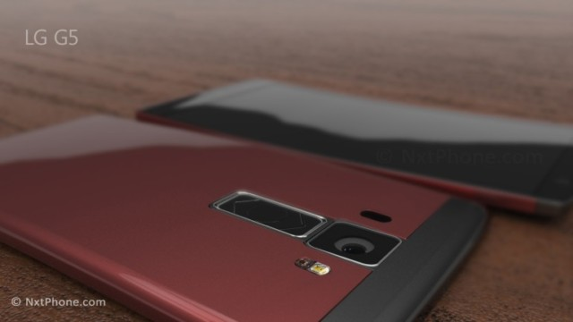 LG-G5-concept-renders-by-Jermaine-Smith