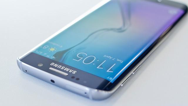 Galaxy S7 successore Galaxy S6