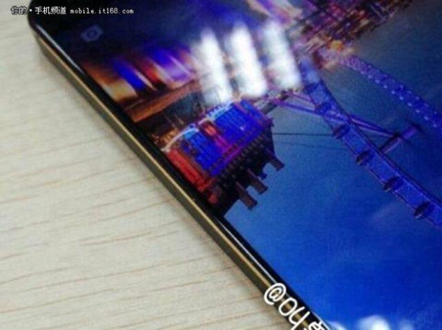 Xiaomi Mi 5 nuove foto e specifiche