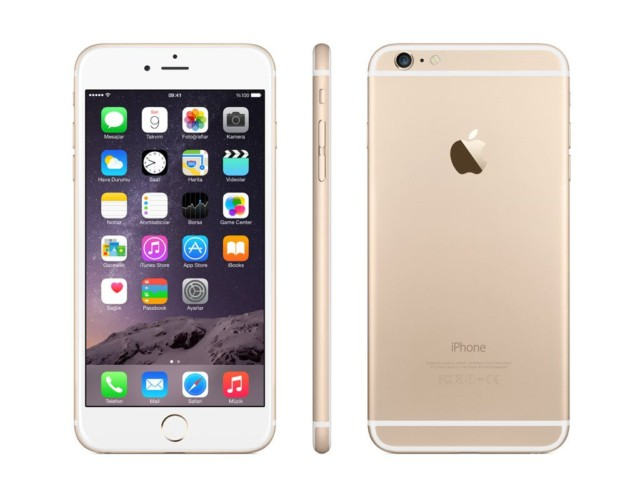 iphone 6 16gb prezzo mediaworld
