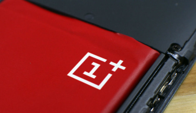 OnePlus Mini rumors