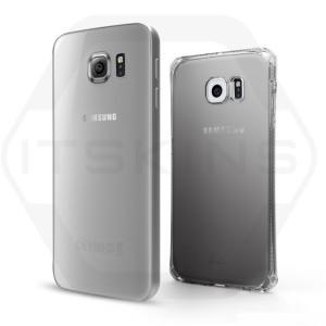 Galaxy S7 rumors e novità del successore del Galaxy S6