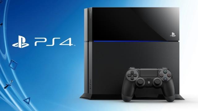 Playstation 4 prezzo sottocosto