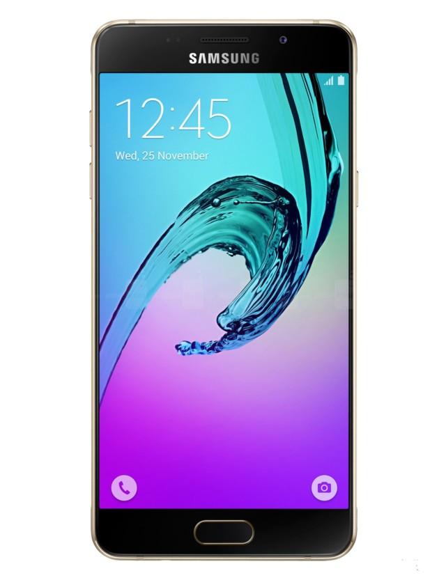 Galaxy a3 e a5 6 in italia prezzo e caratteristiche - Samsung dive italia ...
