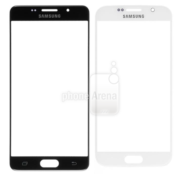 Samsung Galaxy S7, nuove immagini e dettagli sulla futura ammiraglia Samsung