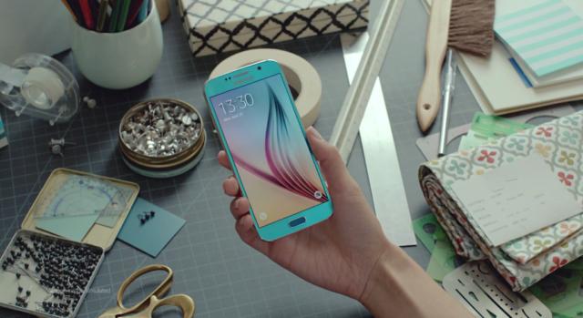 Display e prezzo del Samsung Galaxy S7 svelati? Nuova soffiata dall'India