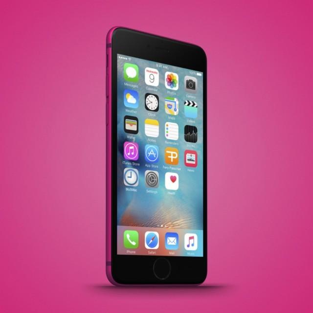 IPhone 7, prime foto dei componenti ecco il nuovo pannello di retroilluminazione