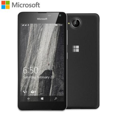 Microsoft Lumia 650: prezzo