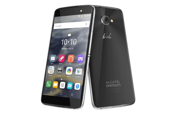 Alcatel_OneTouch_Idol_4_4S