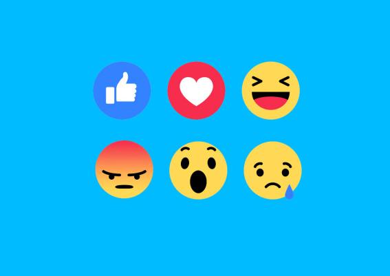 Facebook, non solo