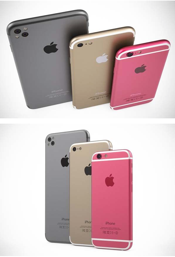 iPhone_5SE_Concept_e_iPhone_7
