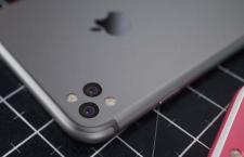 Video: iPhone 7 e iPhone 5SE, eccoli in un concept basato sui rumors