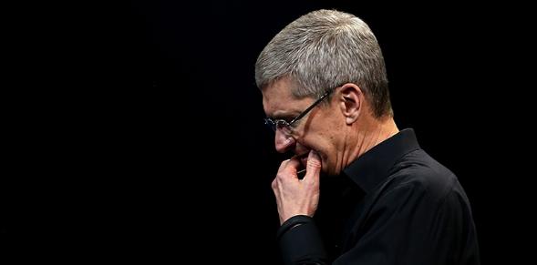 Apple_contro_l_FBI_San_bernardino