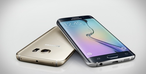 Galaxy S6 Marshmallow