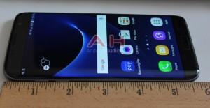 LG G5 vs Samsung Galaxy S7 MWC 2016