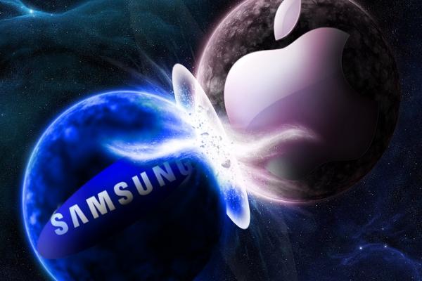 iPhone 6s vs Galaxy S7 camera