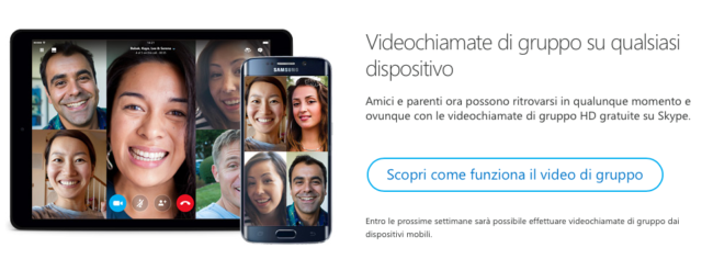 Skype_Videochiamate_di_gruppo