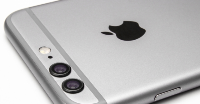 iPhone_7_dual_camera