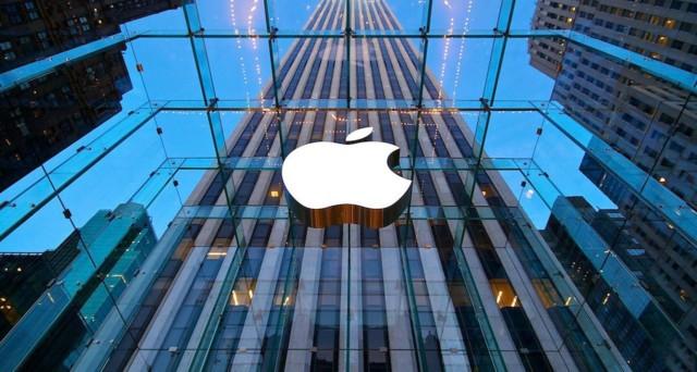 Apple iPhone, iPad: vendite